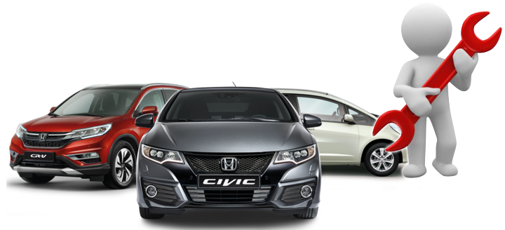 Used cars wicklow car finance wicklow car servicing for Castle honda service